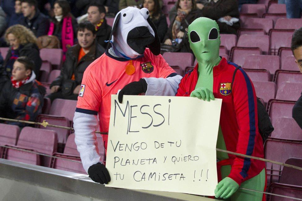 صور : مباراة برشلونة - فياريال 3-1 ( 11-02-2015 ) 1423680612_532186_1423684000_album_grande