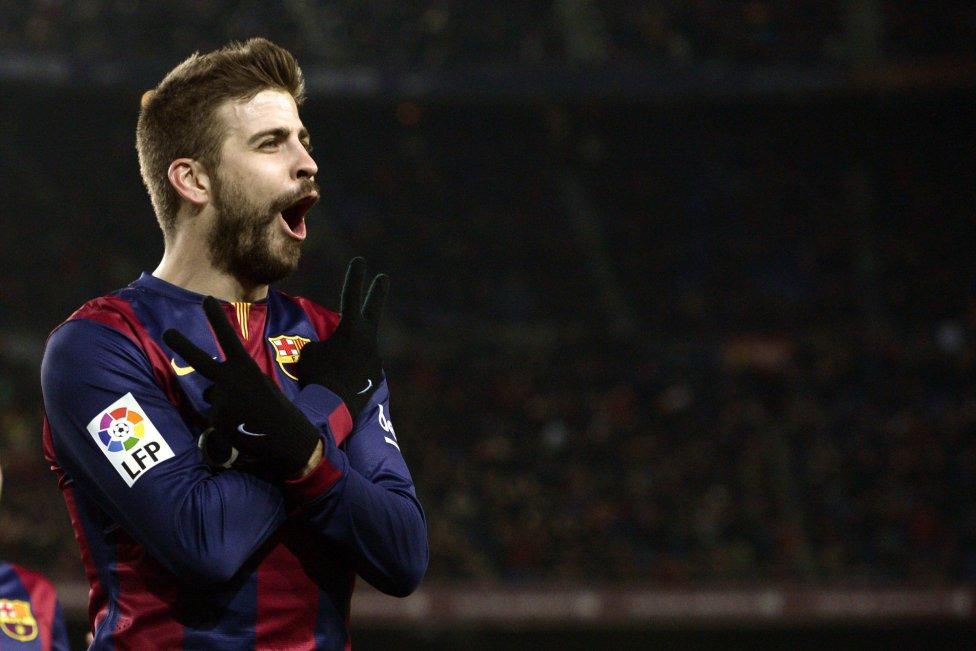 صور : مباراة برشلونة - فياريال 3-1 ( 11-02-2015 ) 1423680612_532186_1423687730_album_grande