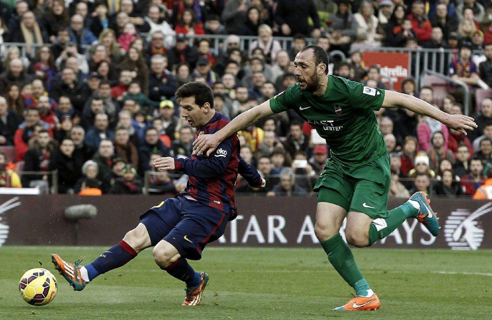 صور : مباراة برشلونة - ليفانتي 5-0 ( 15-02-2015 ) 1424017173_107882_1424019562_album_grande
