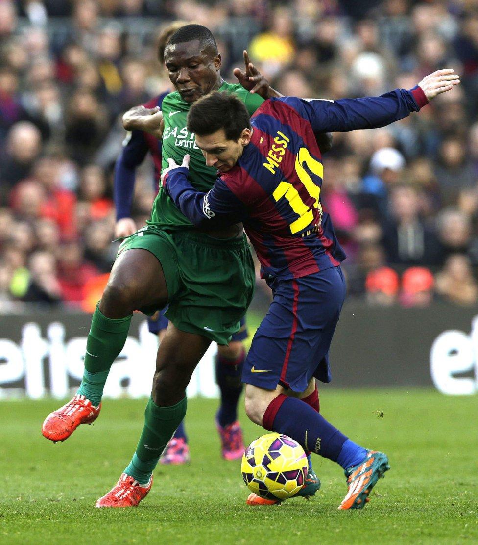 صور : مباراة برشلونة - ليفانتي 5-0 ( 15-02-2015 ) 1424017173_107882_1424019563_album_grande