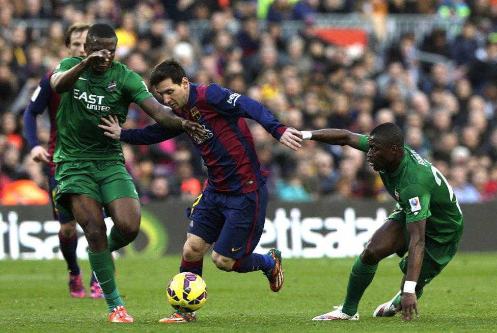 صور : مباراة برشلونة - ليفانتي 5-0 ( 15-02-2015 ) 1424017173_107882_1424019564_album_grande