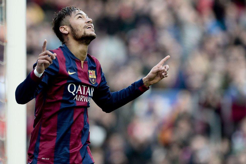 صور : مباراة برشلونة - ليفانتي 5-0 ( 15-02-2015 ) 1424017173_107882_1424019575_album_grande