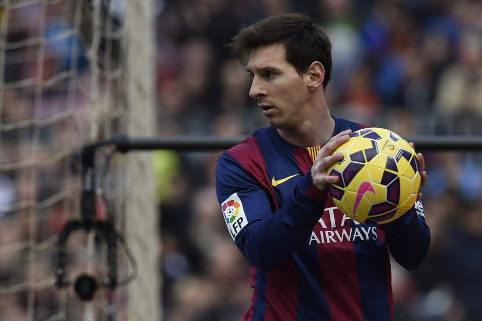 صور : مباراة برشلونة - ملقا  0-1 ( 21-02-2015 )  1424532480_739882_1424533282_album_grande