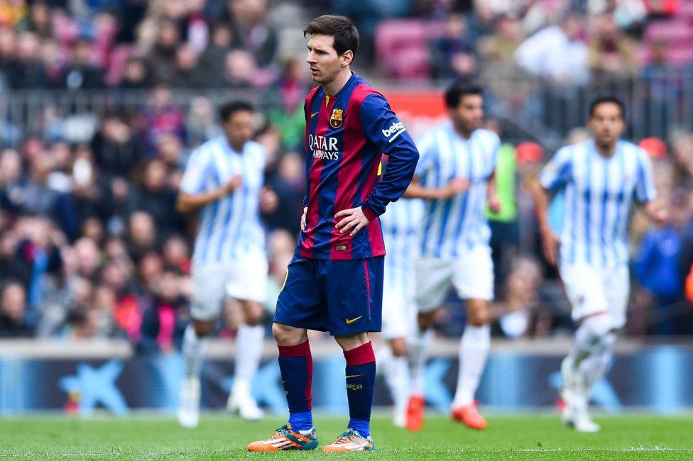 صور : مباراة برشلونة - ملقا  0-1 ( 21-02-2015 )  1424532480_739882_1424537938_album_grande
