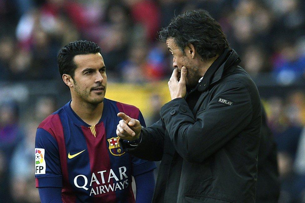 صور : مباراة برشلونة - ملقا  0-1 ( 21-02-2015 )  1424532480_739882_1424537941_album_grande