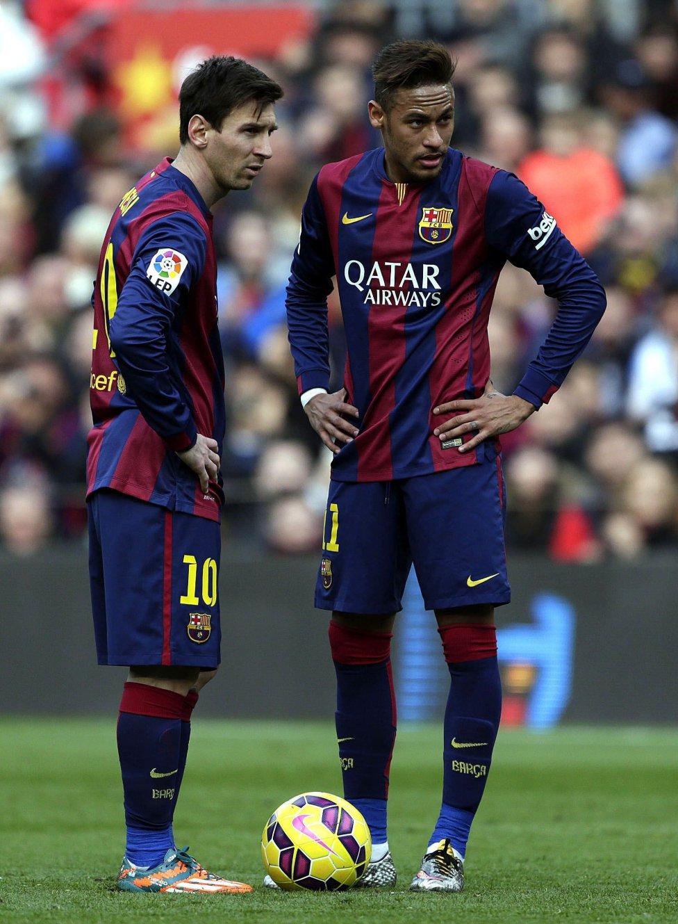 صور : مباراة برشلونة - ملقا  0-1 ( 21-02-2015 )  1424532480_739882_1424537944_album_grande