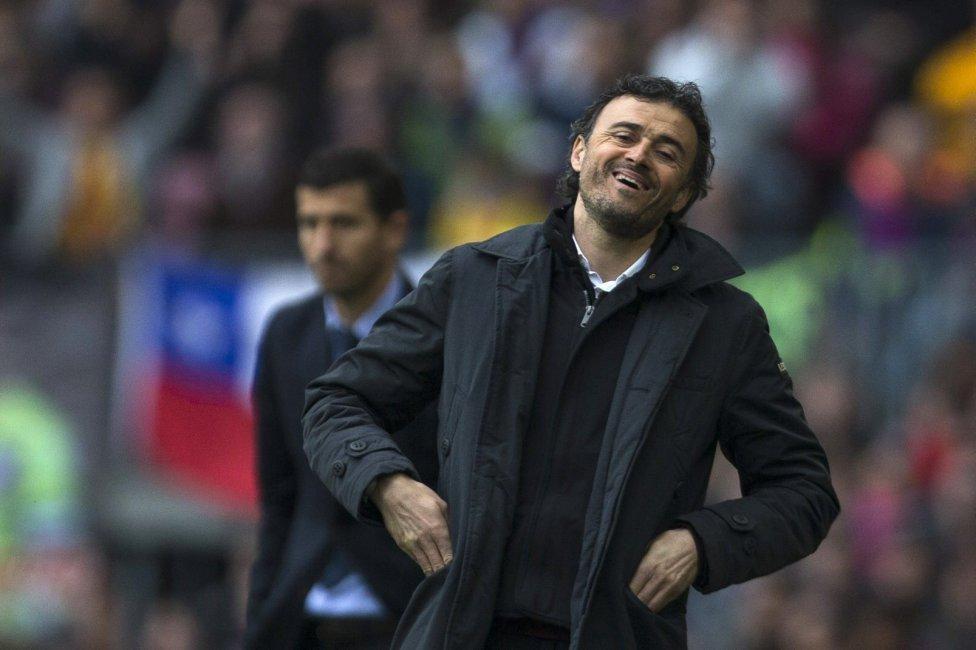 صور : مباراة برشلونة - ملقا  0-1 ( 21-02-2015 )  1424532480_739882_1424537947_album_grande
