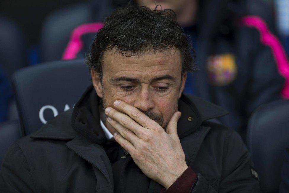 صور : مباراة برشلونة - ملقا  0-1 ( 21-02-2015 )  1424532480_739882_1424537948_album_grande
