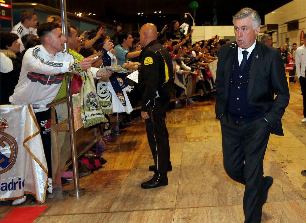 EL CLUB DE LA SUERTE Y DE LOS FUTBOLEROS - Página 2 1427371744_645680_1427419574_noticia_grande