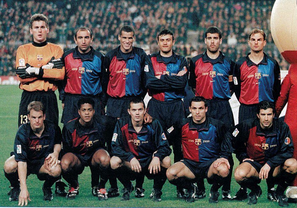 Hilo del FC Barcelona 1432137520_680027_1432139319_album_grande