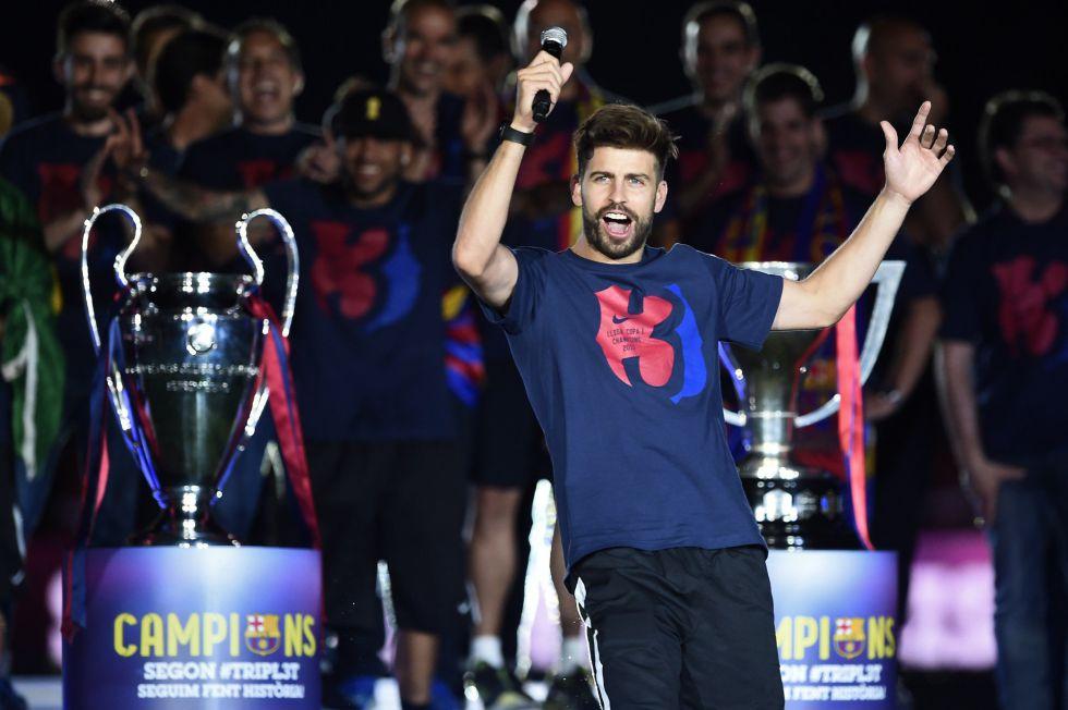 http://futbol.as.com/futbol/imagenes/2015/06/07/champions/1433712757_275423_1433712811_noticia_grande.jpg