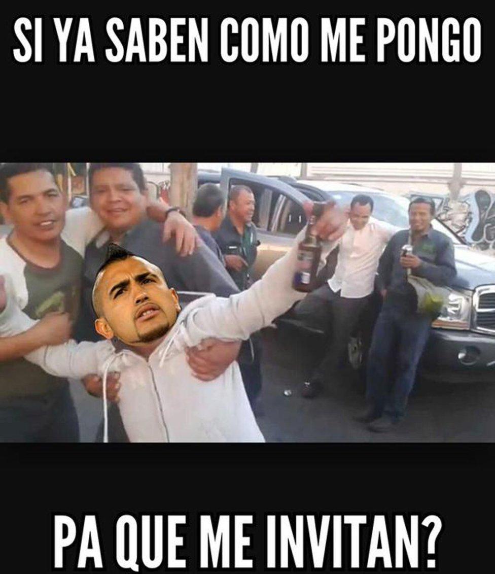 1434544104_854320_1434544257_album_grande memes' del accidente de arturo vidal humor taringa!