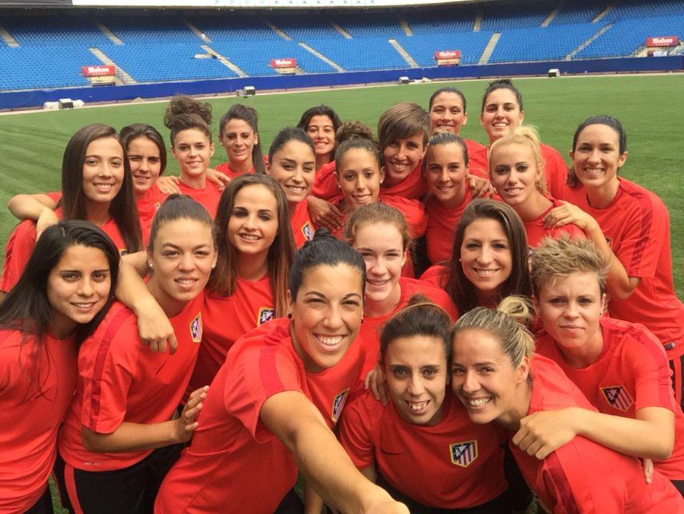 Atlético Féminas (Hilo Oficial). - Página 4 1440037107_566443_1440037173_noticia_grande