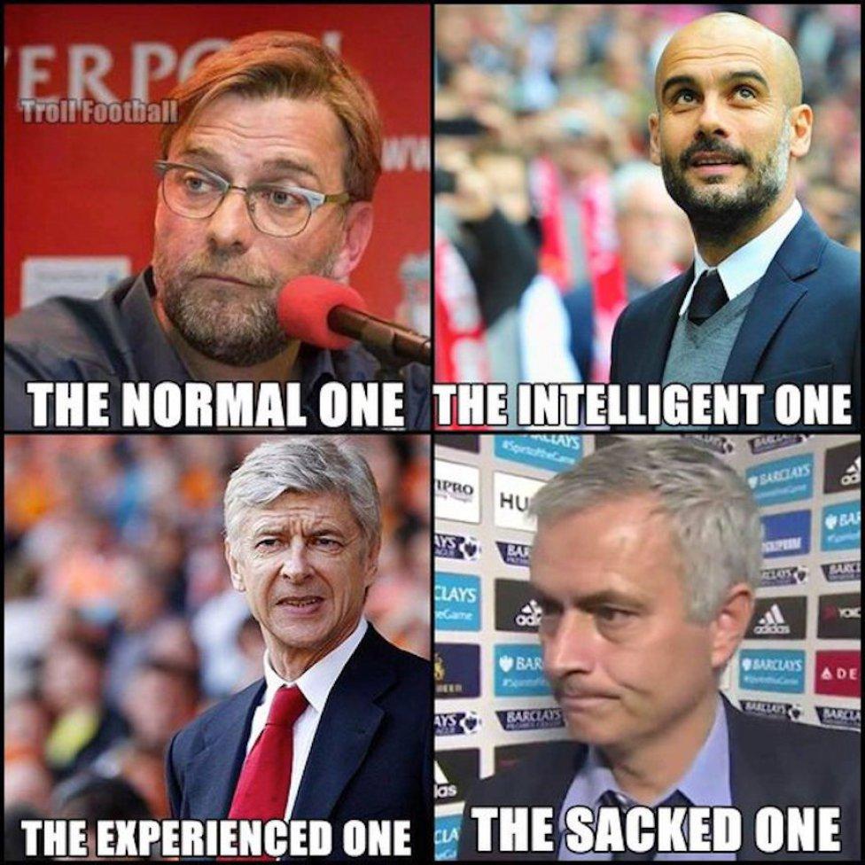 1450365993_665604_1450373653_album_grande the best jokes & memes after jose mourinho gets the sack from,Jose Mourinho Meme