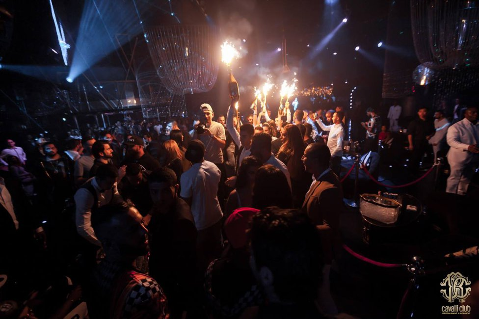 pictures from karim benzemas 28th birthday party in the