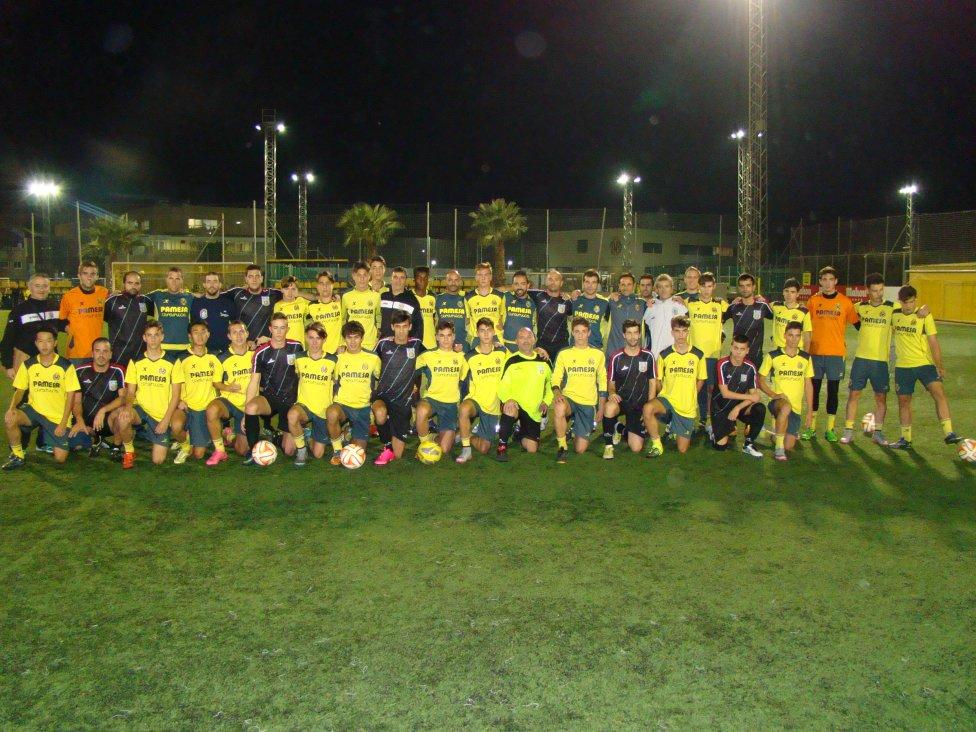 http://futbol.as.com/futbol/2016/01/24/primera/1453600429_695086.html