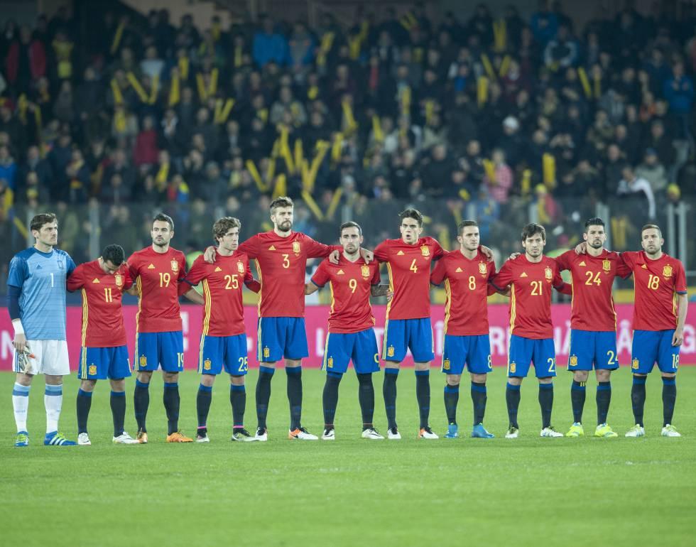 Hilo de la selección de España 1460038727_414664_1460039094_noticia_grande