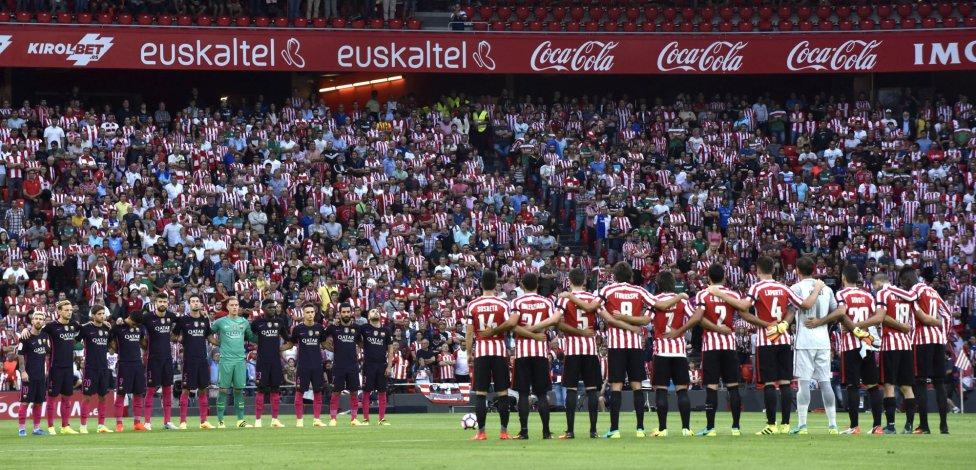 Hilo del FC Barcelona 1472406329_234998_1472412317_album_grande