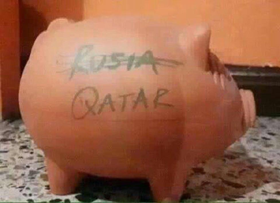 Los memes más divertidos del Brasil-Argentina