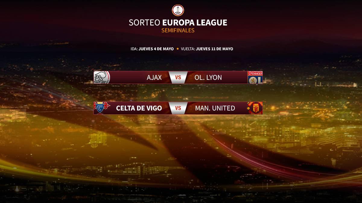 Semifinales de Champions y Europa League 1492767443_980089_1492773553_noticia_normal